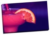 Băutură