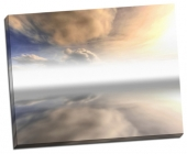 Cer şi nori