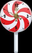 Acadea [sticker ceas]