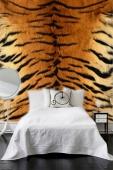 Blană de tigru