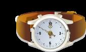 Ceas de mână [sticker ceas]