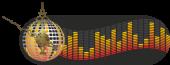 Disco party 2 [sticker ceas]