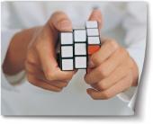 Rezolvarea cubului rubick