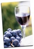 Vinul, prezent şi viitor