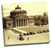 Ateneul
