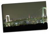Atmosferă de noapte