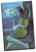 Bătrân chitarist