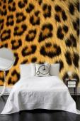 Blană de leopard