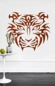 Cap de tigru