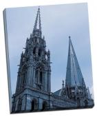 Catedrală 2