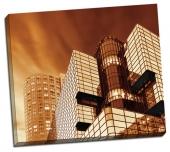 Clădire modernă 2