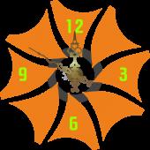 Clasic 1 [sticker ceas]