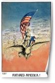 Forward America