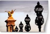 Istoria orasului