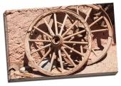 Istoria transportului