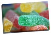 Dulciuri colorate