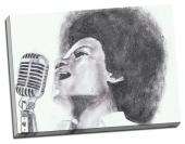 Micul Michael Jackson