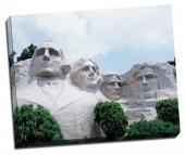 Muntele Rushmore 2