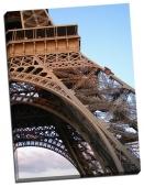 Paris, turnul Eiffel