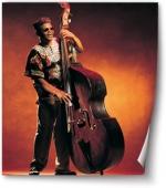 Pasiune pentru jazz