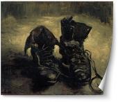 Pereche de pantofi