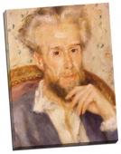 Portretul lui Victor Chocquet