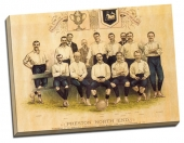 Preston North End 1888