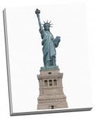 Statuia Libertăţii 2