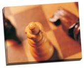 Strategia şahului
