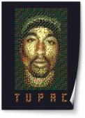 Tupac / 2Pac