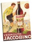 Vermouth Jaccobino