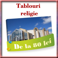Tablouri religie